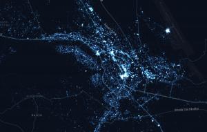 Unde a fost deschisa aplicatia Uber in Iasi in ultimele 6 luni