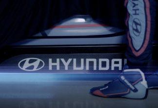 Hyundai Motorsport va dezvolta primul model electric pentru competitii