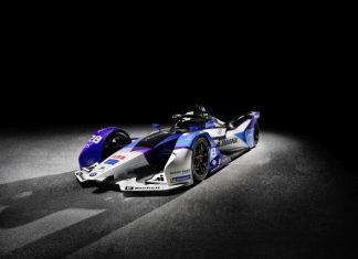 BMW i Andretti Motorsport- al doilea sezon în Formula E