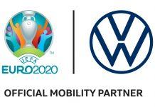 VW-EURO-2020