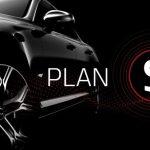 Kia Motors anunță strategia 'Plan S'