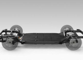 Hyundai Motor Group si Canoo vor dezvolta împreuna o platforma complet electrica