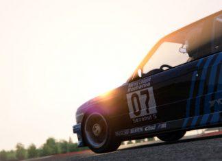 Racing League Romania