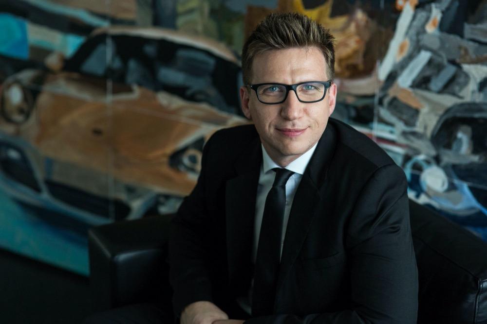 David Gedlicka_CEO Porsche Finance Group.jpg